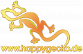 Happygecko's Avatar