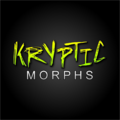 krypticrhacs's Avatar