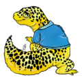 Lemon Gecko's Avatar