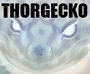 Thorgecko707's Avatar