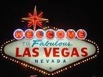 A group for residents of Las Vegas, Nevada to get together and socialize